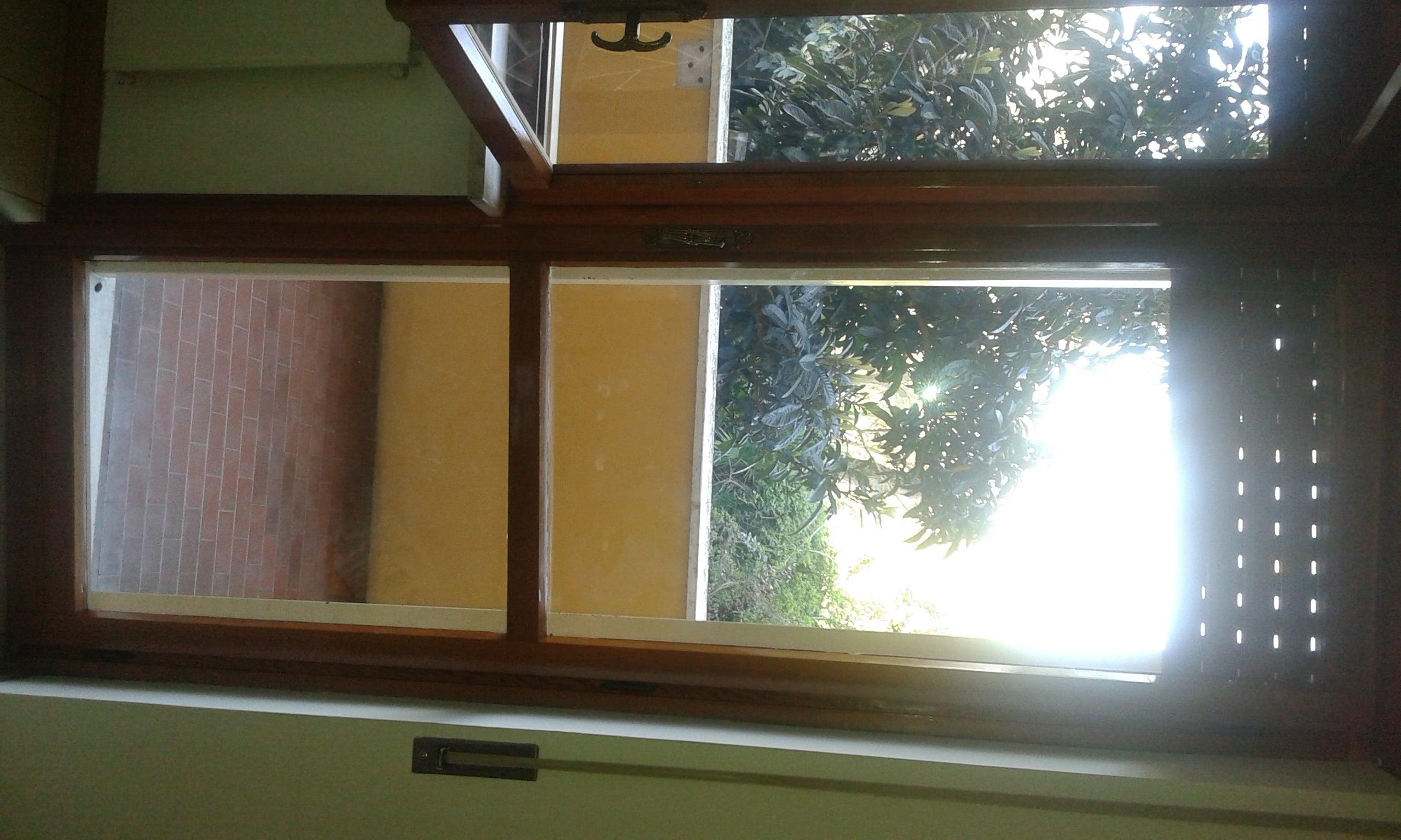 Copricaldaia da esterno in alluminio - Caldaia da interno ...