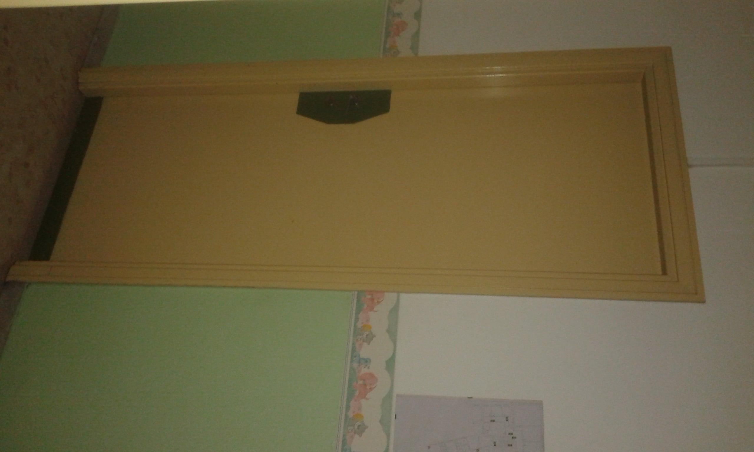 Porte Alluminio Infissi Dgf Serramenti
